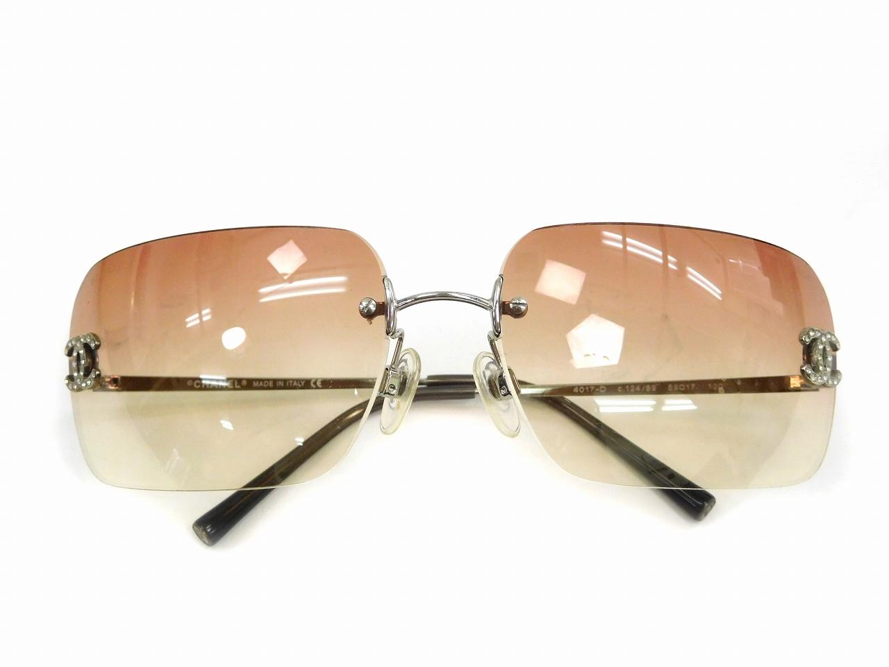 4bd9da39b0 Coco Chanel Sunglasses Prices