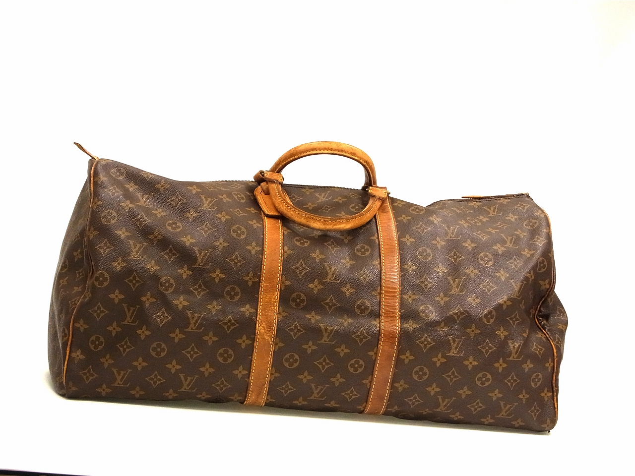 louis vuitton handbags for sale in south africa